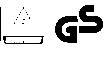 Zertifikat TÜV GS
