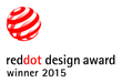 2015_reddot_design_award_