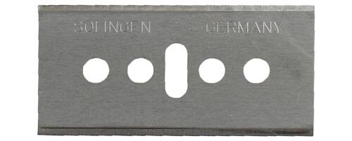 K081-Rechteckklinge_500