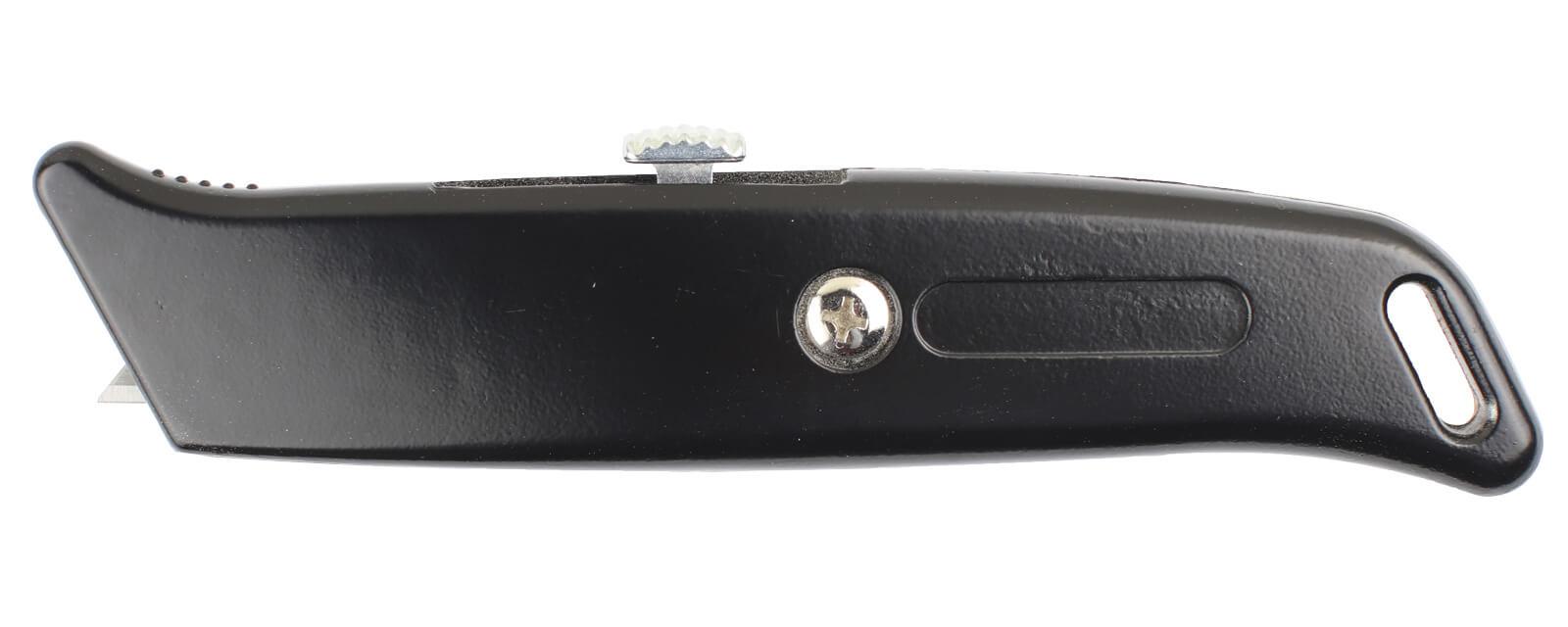 U017-Teppichmesser-manueller-Klingenrückzug-mit-Trapezklinge-schwarz-Klingenlänge-1-CURT-tools_1600