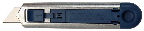 UM120700-Sicherheitsmesser-martor-Secunorm-25-MDP-detektierbar-automatischer-Klingenrückzug-CURT-tools_f500