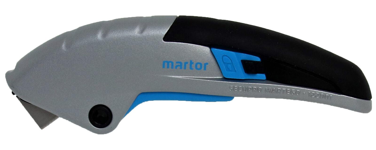 UM122001-martor-Sicherheitsmesser-Secupro-martego-122001-vollautomatischer-Klingenrückzug-CURT-tools_1600