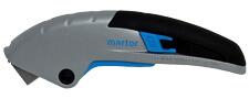 UM122001-martor-Sicherheitsmesser-Secupro-martego-122001-vollautomatischer-Klingenrückzug-CURT-tools_225