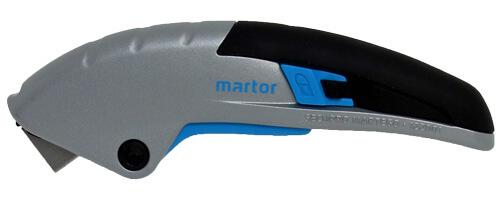 UM122001-martor-Sicherheitsmesser-Secupro-martego-122001-vollautomatischer-Klingenrückzug-CURT-tools_500
