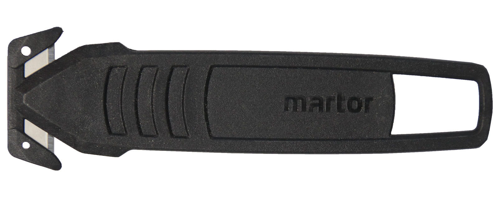 UM145001-Sicherheitsmesser-martor-Secumax-145-Schutzhaken-CURT-tools_1600