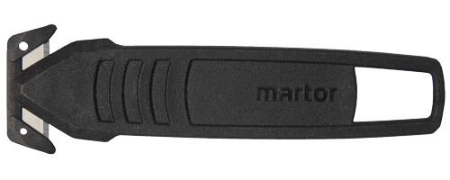 UM145001-Sicherheitsmesser-martor-Secumax-145-Schutzhaken-CURT-tools_500