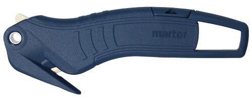 UM32000771-Sicherheitsmesser-martor-Secumax-320-MDP-detektierbar-Schutzhaken-CURT-tools_500
