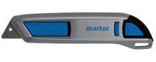 UM50000110-martor-Sicherheitsmesser-Secunorm-500-automatischer-Klingenrückzug-CURT-tools_225