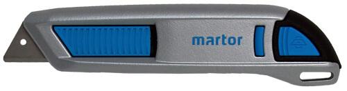 UM50000110-martor-Sicherheitsmesser-Secunorm-500-automatischer-Klingenrückzug-CURT-tools_f500