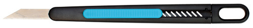USK022-Präzisions-Sicherheitsmesser-automatischer-Klingenrückzug-CURT-tools_f500