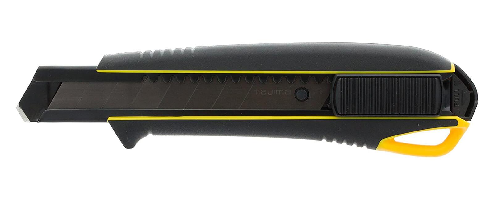C061-Cuttermesser-Profi-Tajima-18mm-CURT-tools_1600