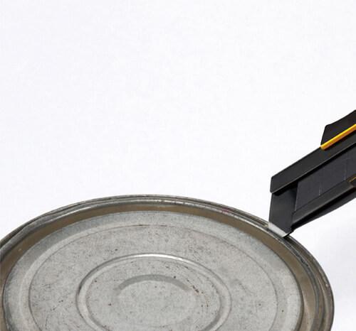 C061-Cuttermesser-Profi-Tajima-DC-560-18mm-Hebeln-CURT-tools_
