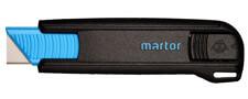 UM175001-Sicherheitsmesser-martor-Secunorm-175-automatischer-Klingenrückzug-CURT-tools_225