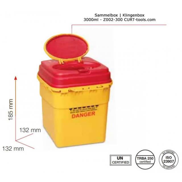 Z002-3000-Sammelbox-groß-Klingenbox-3000ml-für-stumpfe-Klingen-Maße-CURT-tools_H640