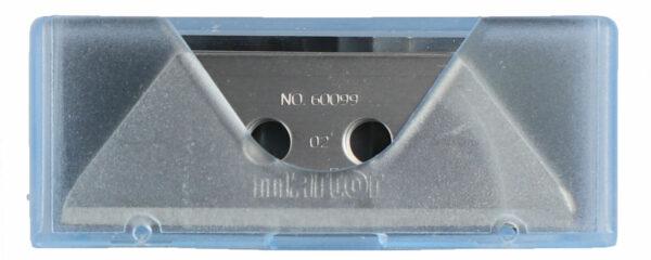 KM60099-martor-Ersatzklinge-60099-Sicherheitsmesser-Klingenspender-Verpackung-CURT-tools_1600