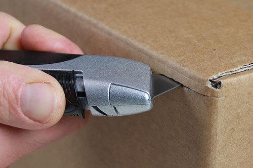 Ratgeber-Kartonmesser-CURT-tools