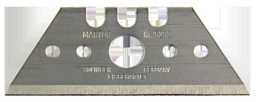 Trapezklingen CURT-tools – Martor 5232_500PNG