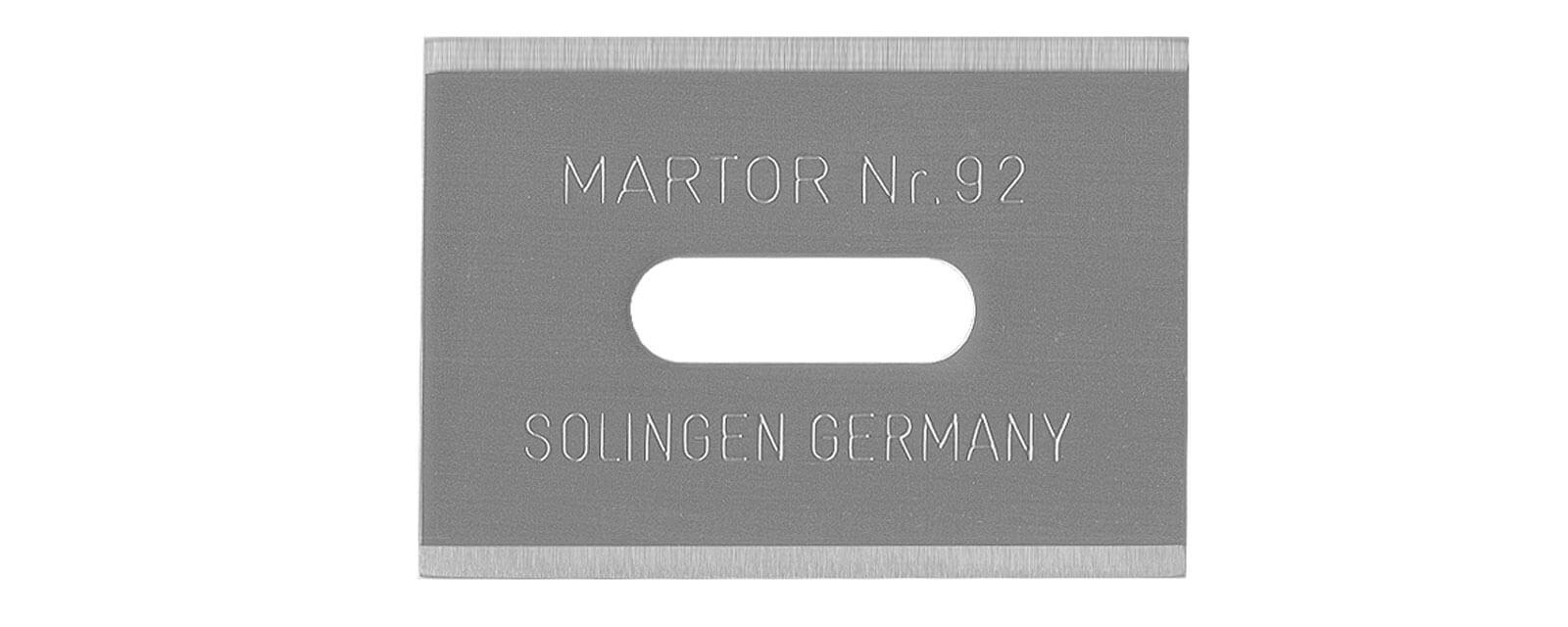 KM92-Ersatzklinge-martor-secupro-martego-92_1600