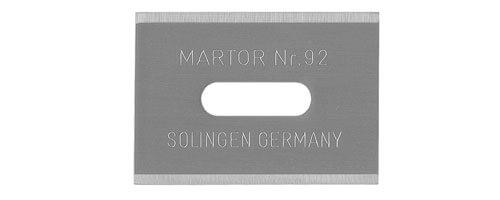 KM92-Ersatzklinge-martor-secupro-martego-92_500