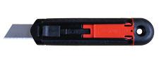 U002P-Sicherheitsmesser-Profi-lang-40cm-Klinge-automatischer-Klingenrückzug-CURT-tools_225