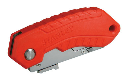 U005-Stanely-Klapp-Sicherheitsmesser-10243-zugeklappt-CURT-tools_500