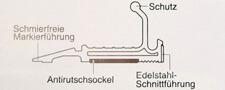 Z001-Schneidelineal-Sicherheitslineal-Anlegelineal-Aufbau-CURT-tools