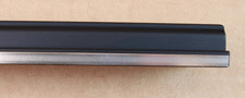 Z001-Schneidelineal-Sicherheitslineal-Anlegelineal-Stahllkante-CURT-tools