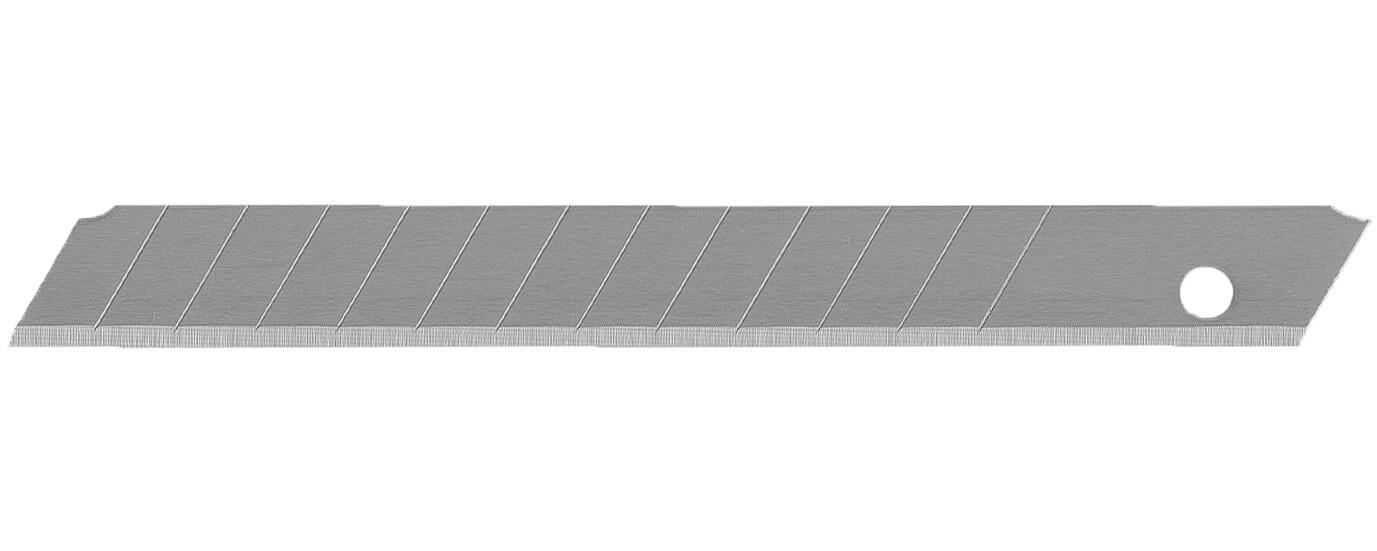 K061M-9mm-Cuttermesser-Klinge-Abbrechklinge-9mm-Mozart-CURT-tools_1377