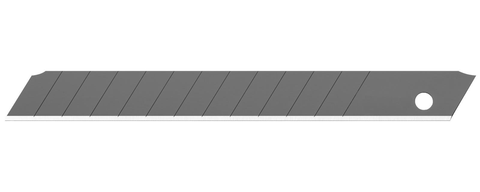 K066-9mm-Cuttermesser-Klinge-schwarz-Tajima-LCB30-CURT-tools_1600