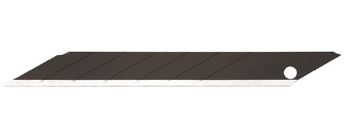 K067-9mm-Cuttermesser-Klinge-Abbrechklinge-30-Grad-spitz-schwarz-Tajima-CB39RB-Flyer-CURT-tools_500