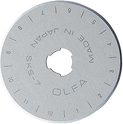 K012-Cuttermesser-Klinge-lang-für-Sicherheitsmesser-U002-CURt-tools_500