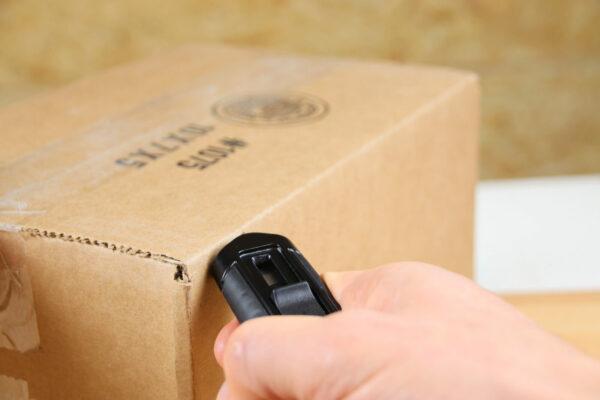 U002P-Sicherheitsmesser-Profi-lang-40cm-Klinge-automatischer-Klingenrückzug-Abdeckeln-CURT-tools