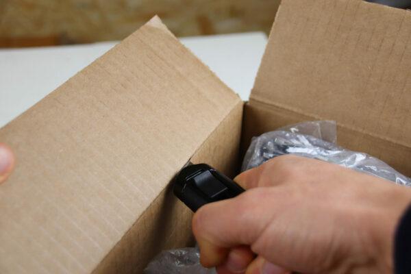 U002P-Sicherheitsmesser-Profi-lang-40cm-Klinge-automatischer-Klingenrückzug-Ablaschen-CURT-tools
