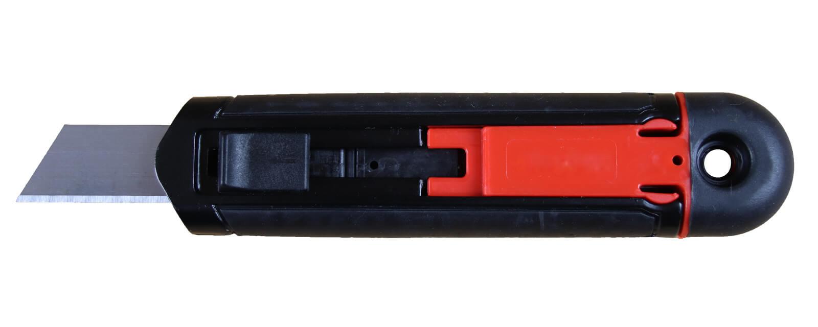 U002P-Sicherheitsmesser-Profi-lang-40cm-Klinge-automatischer-Klingenrückzug-CURT-tools_1600