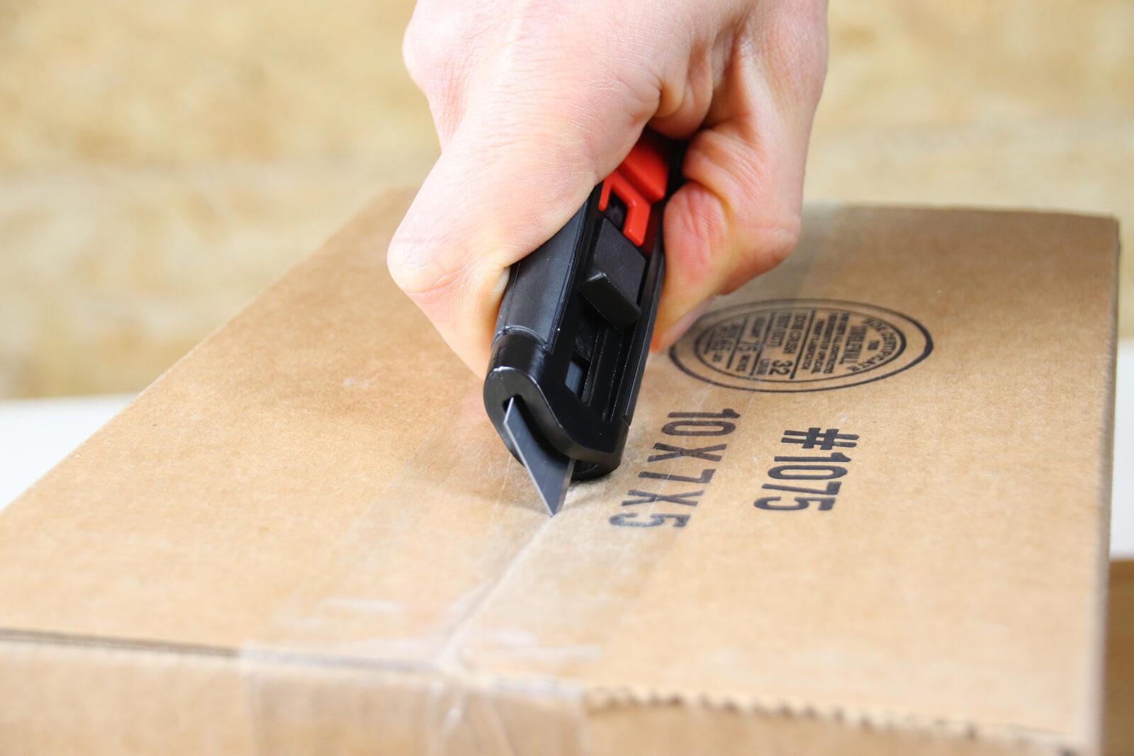U002P-Sicherheitsmesser-Profi-lang-40cm-Klinge-automatischer-Klingenrückzug-Klebeband-CURT-tools
