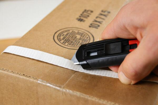 U002P-Sicherheitsmesser-Profi-lang-40cm-Klinge-automatischer-Klingenrückzug-Umreifungsband-CURT-tools