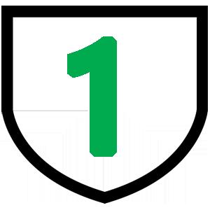 Icon CURT Logo_1