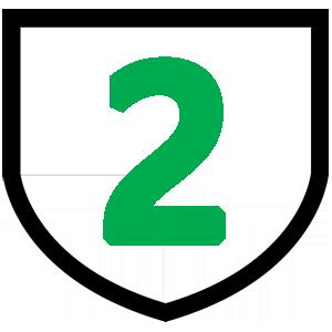 Icon CURT Logo_2