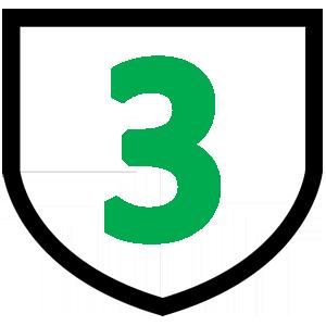 Icon CURT Logo_3