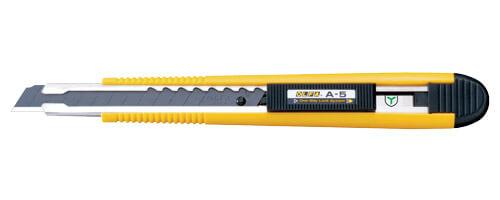 C071-Cuttermesser-9mm-Olfa-A5-CURT-tools_500