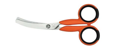S74-Sicherheitsschere-Kretzer-Safecut-5-13cm-gebogen-CURT-tools_500