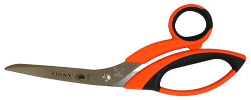 S76-Kretzer-Sicherheitsschere-Safecut-gross-CURT-tools_500